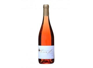Vin rosé AOC Domaine de la croix d'or - SAINT POURÇAIN