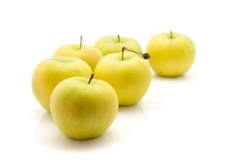 Pomme golden (2 kg)
