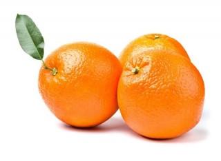 Orange (x 3~4 pièces)