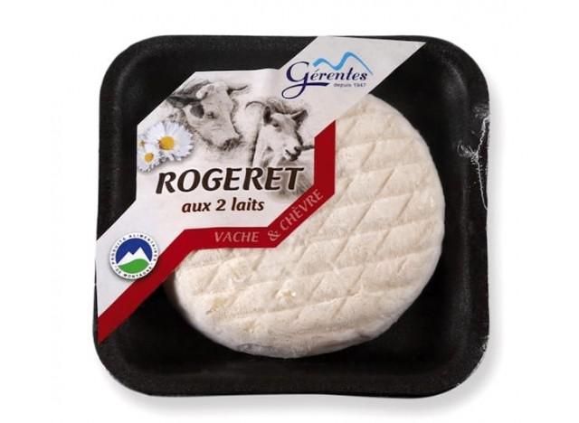 Rogerets Vache/Chèvre (x1)