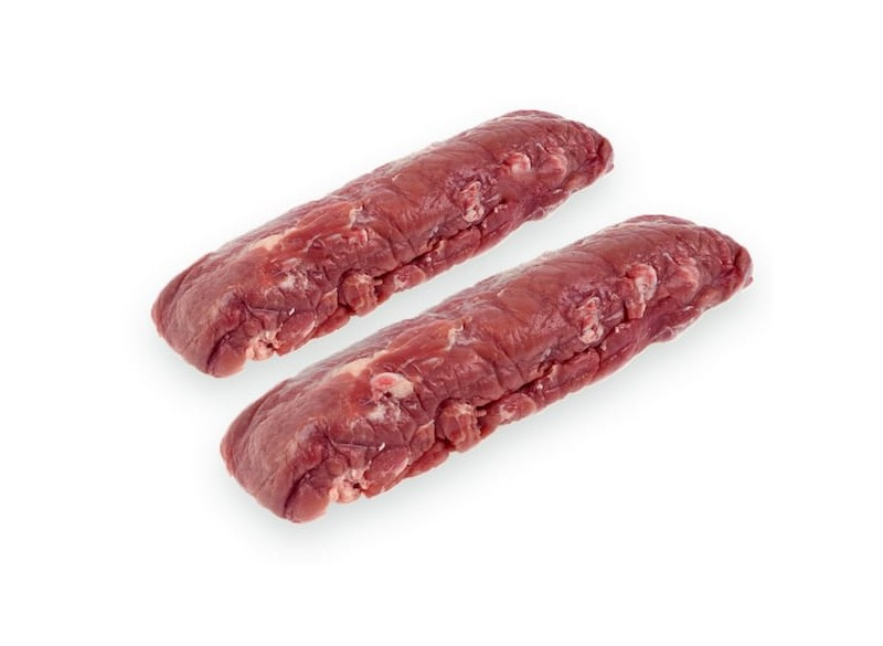 Filet mignon (lot de 2)