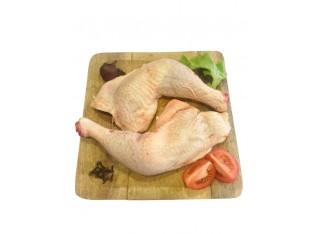 Cuisse de poulet (x2)