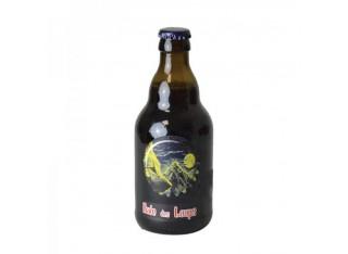 """Bière """"Baie des Loups"""" - SORNIN"""